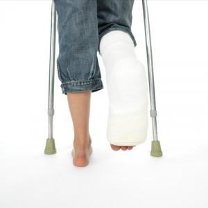 fractured ankle dr black foot ankle reconstruction ft
