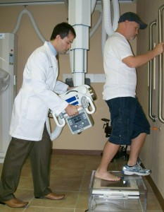 Total Ankle Joint Replacement Orthopedic Associates of Southwest Florida